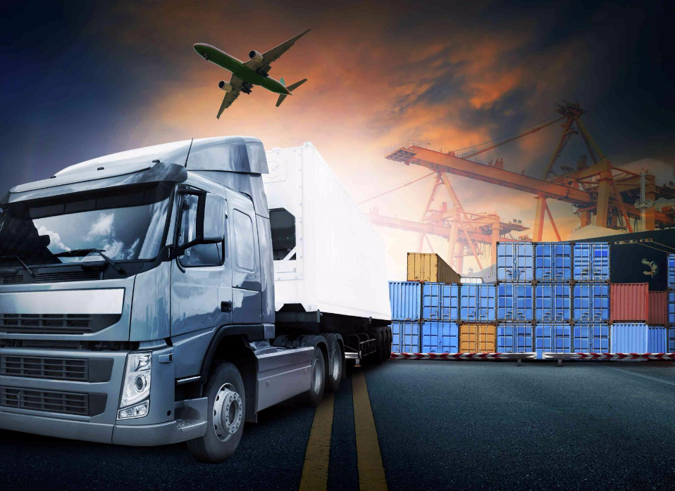 deere and company worldwide logistics fed ex Cscmp 2017 edge (annual conference) ‐ companies attending cloud apps capital partners united states crane worldwide logistics deere & company.